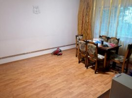 Apartament 2 camere 65mp utili landa Parc Sebastian