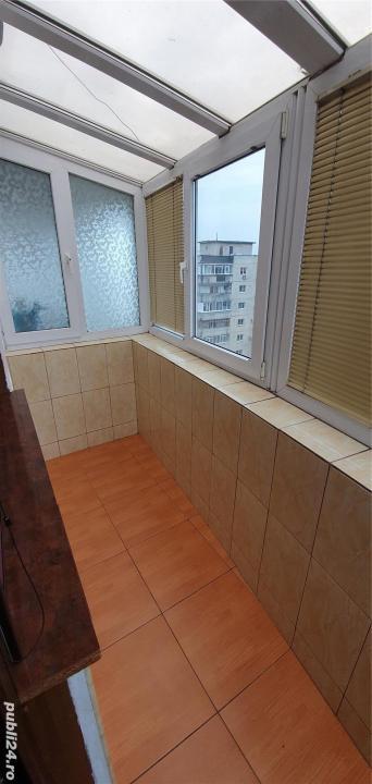 Apartament 3 camere Salaj