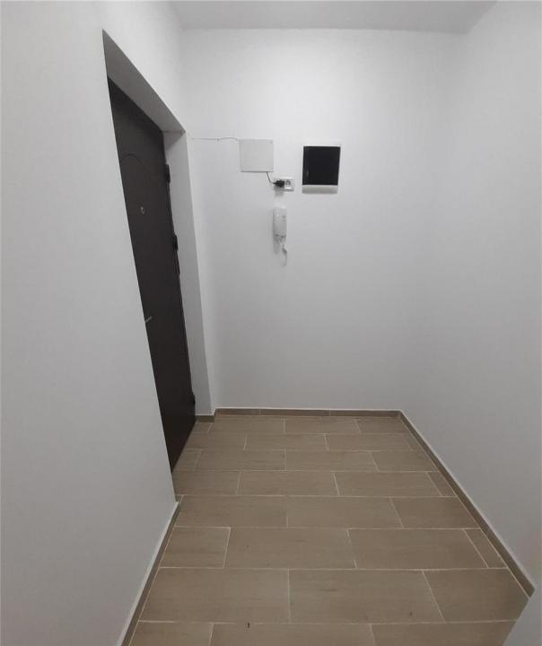 Apartament 1 Decembrie, Metrou Nicolae Telcu, Theodor Pallady
