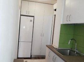 Apartament cu 2 camere in zona Tei-Doamna Ghica
