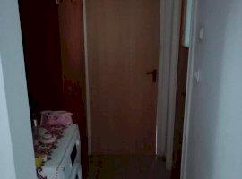 Apartament 2 camere Drumul Sarii/ Constantin Marinescu