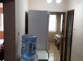 Apartament cu 3 camere in zona Titan