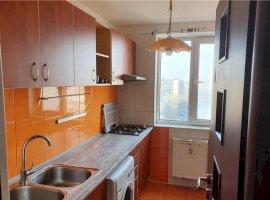 Apartament 3 camere Valea Ialomitei Drumul Taberei