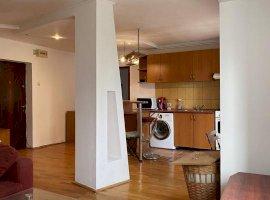 Apartament 2 camere Calea Calarasilor