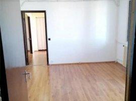Apartament 3 camere Lujerului ( 3 minute pana la metrou Lujerului )