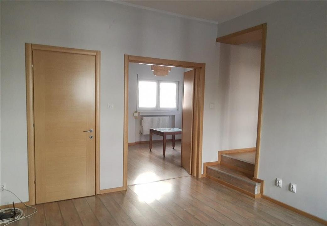 Apartament 3 camere Gara de Nord