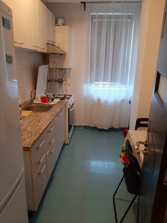 Apartament 3 camere Laminorului