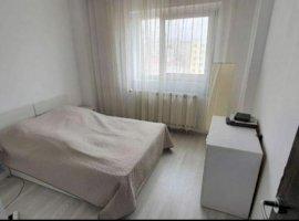 Apartament Basarabia