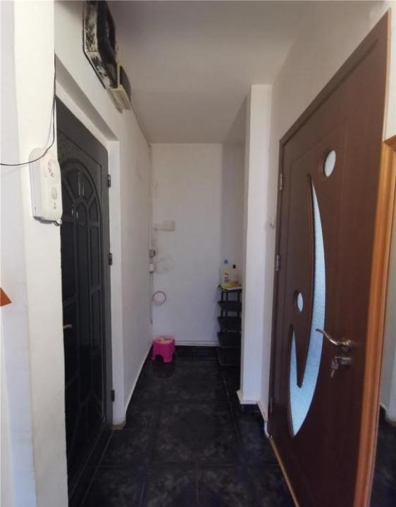 Apartament 3 camere Raul Doamnei