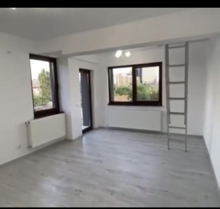 Apartament 3 camere Aviatiei