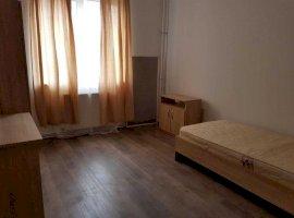 Apartament 4 Camere Zona Lujerului