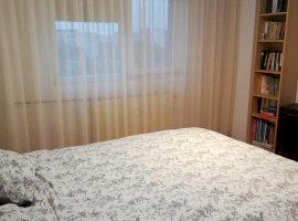 Apartament 2 camere Crangasi(7 min de metrou)