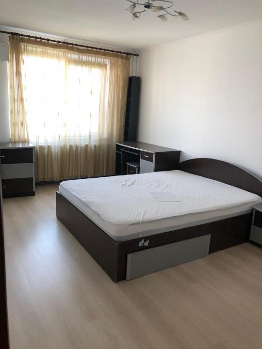 Apartament 3 camere Rahova Liberty