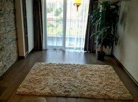 Apartament cu 2 camere in zona Progresului - Panduri