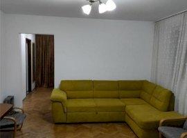 Apartament 3 Camere in Zona Piata Veteranilor