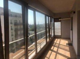 Apartament cu 2 camere in zona Pajura