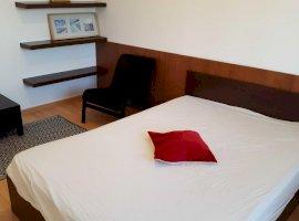 Apartament cu 2 camere in zona Drumul Taberei la 2 minute distanta de METROU