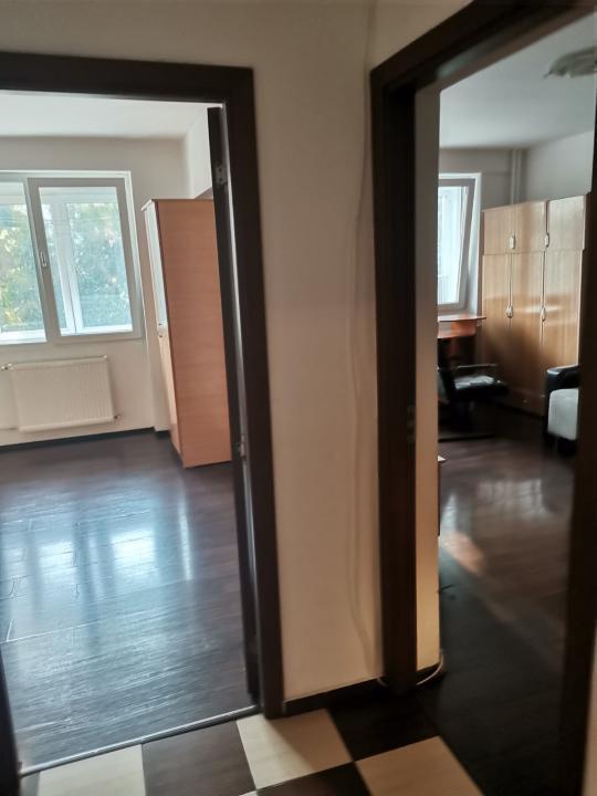 Apartament 3 camere Romancierilor, Drumul Taberei