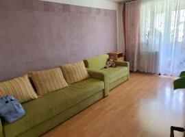 Apartament 2 camere Drumul Taberei fix langa METROU Rau Doamnei