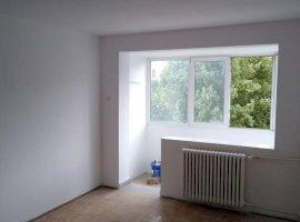 Apartament cu 2 camere in zona Giulesti