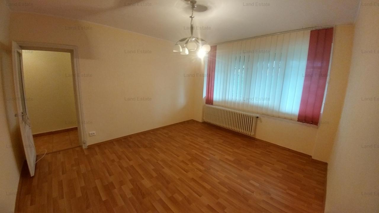 Apartament 3 camere Giulesti - Crangasi