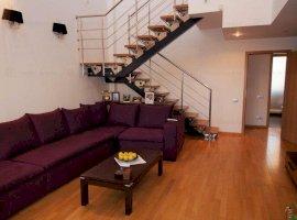 Duplex/Penthouse In zona Soseaua Nordului