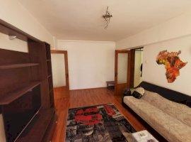 Apartament 3 Camere Crangasi(5 min pana la metrou)