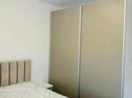 Apartament 2 camere Pipera Apptown North