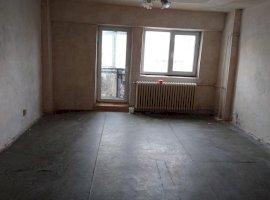 Apartament 4 camere 5 minute METROU Unirii