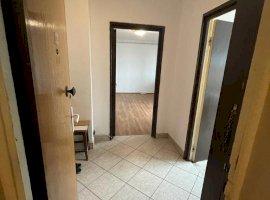 Apartament 3 camere IMENS Lujerului