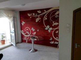 Apartament 3 camere, 5 minute de statia de metrou Aurel Vlaicu