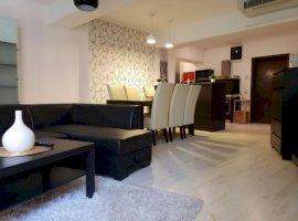 Apartament 2 Camere in Cartierul Francez
