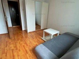 Apartament cu 2 camere la o distanta de 10 minute fata de metrou CRANGASI