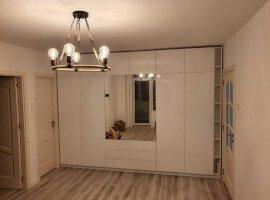 Vanzare Apartament 2-Camere Sebastian