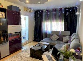 Vanzare Apartament 4-Camere Sebastian