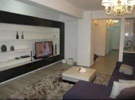 Apartament 3 Camere Nordului - Cartierul Francez
