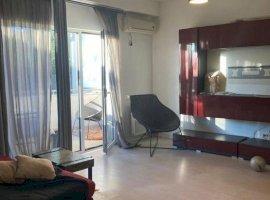 Apartament 2 Camere in Zona Bucuresti noi+terasa de 17 mp