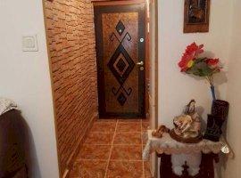 Vanzare Apartament 2-Camere Rahova