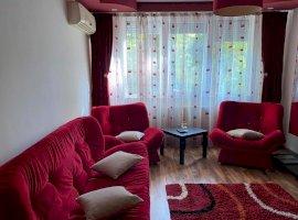 Vanzare Apartament 3-camere Brancoveanu