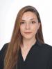 Ema Chiriac - Dezvoltator imobiliar