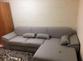 Apartament 1 camera mobilat si utilat Alexandru Cel  Bun