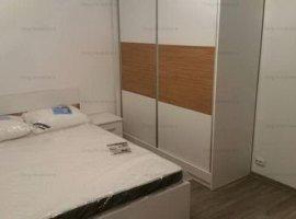 Apartament 2 camere zona Colentina-Mc