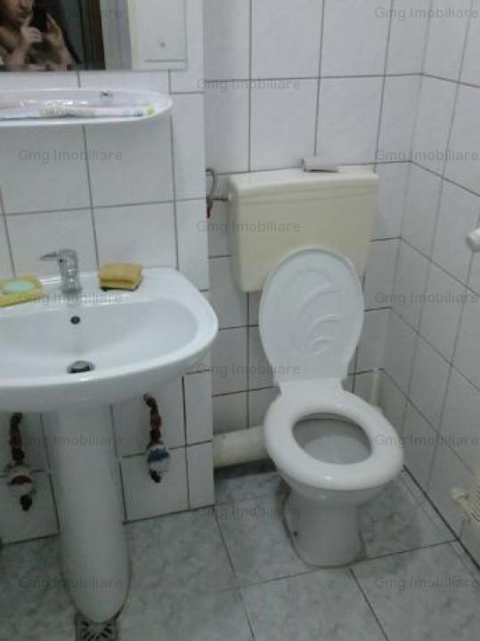 Garsoniera zona Mosilor-Obor