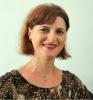 Ramona Paun - Dezvoltator imobiliar
