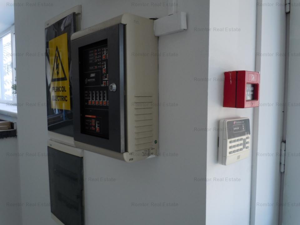 Zona Sud - Berceni metrou IMGB