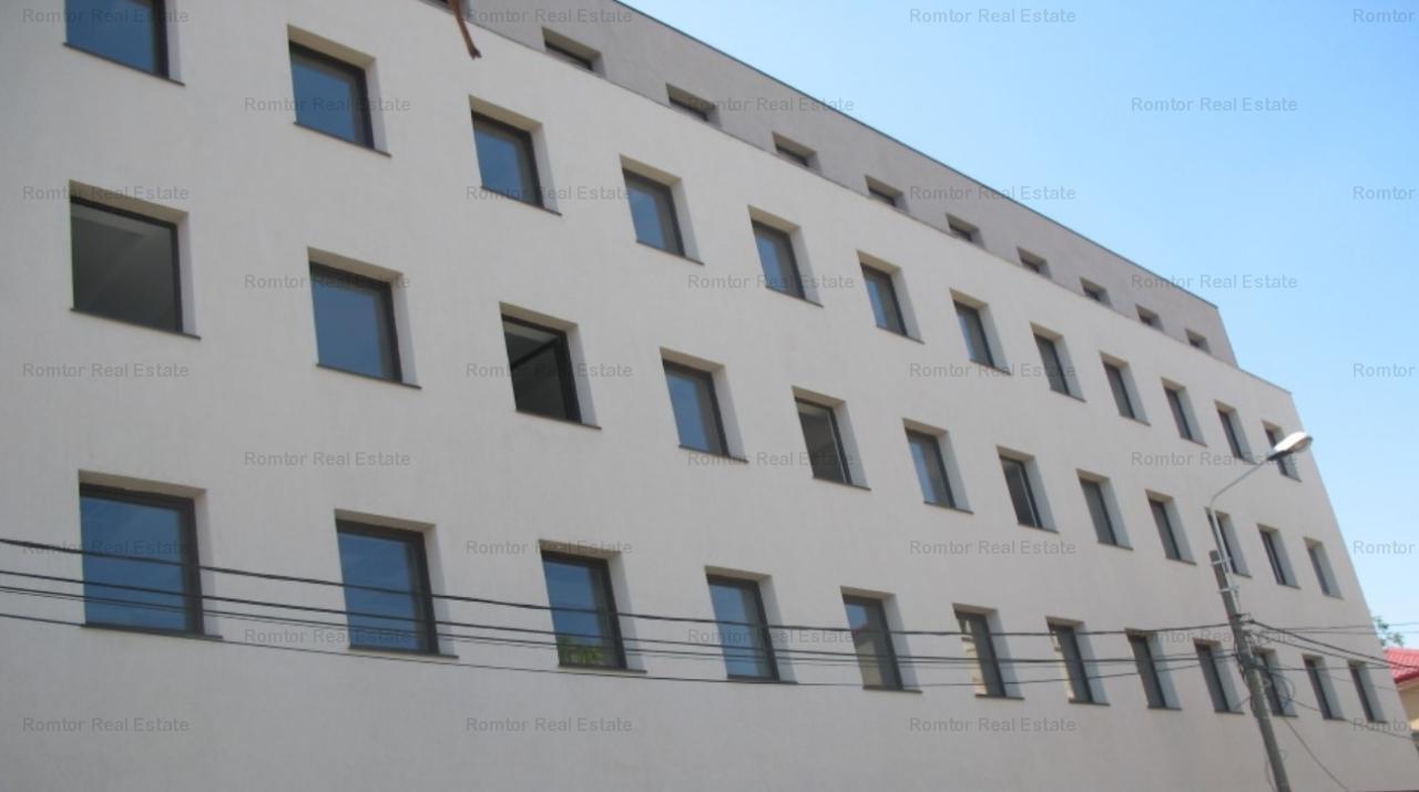 Inchiriere spatii birouri zona Unirii