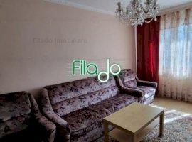 Vanzare apartament 3 camere, Salajan, Bucuresti