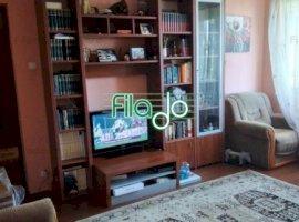 Vanzare apartament 3 camere, Baba Novac, Bucuresti
