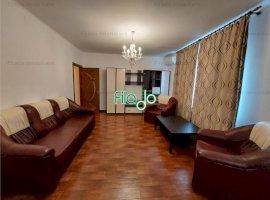 Vanzare apartament 3 camere, Aparatorii Patriei, Bucuresti