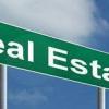 Hunter Consulting - Agent imobiliar